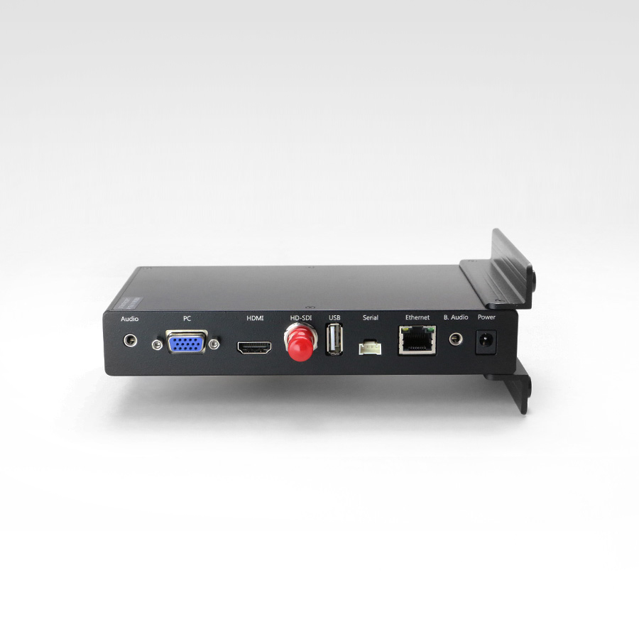 Two Way Audio For Cctv Security Surveillance Antrica 2 Vga Switch Box Ant 6000d Hdmihd Sdi Dvi H264 Hd